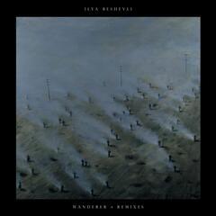 Wanderer Remixes