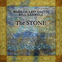 The Stone (Akashic Meditiation)