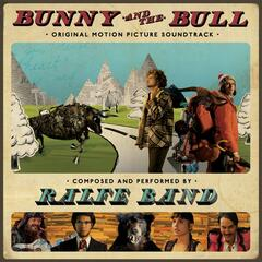 Bunny and the Bull OST