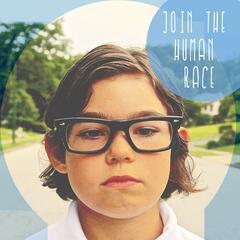 Join The Human Race - Single