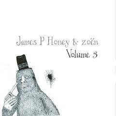 Volume 3