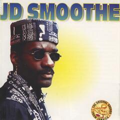 JD Smoothe