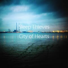 City Of Hearts - Single