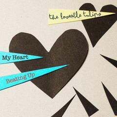 My Heart - Single