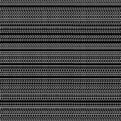 68 Samples At 68 BPM For Phased Heads