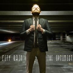 The Optimist - Single