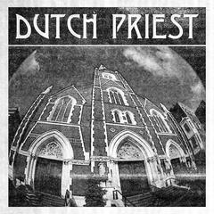 Dutch Priest