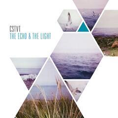 The Echo & The Light