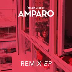 Amparo - Remix EP