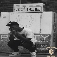 ICE CREAM & MAC 10s