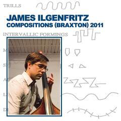 Compositions (Braxton) 2011