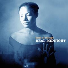Real Midnight