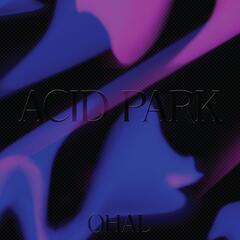 Acid Park