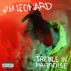 Treble In Paradise