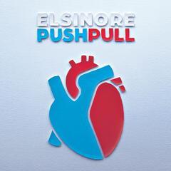 PUSH/PULL