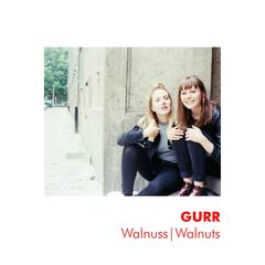 Walnuss / Walnuts