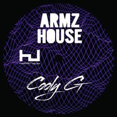 Armz House EP