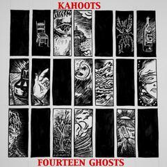 Fourteen Ghosts