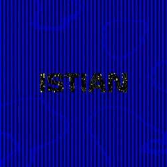 Istian