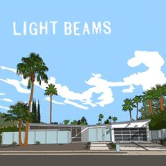 Light Beams