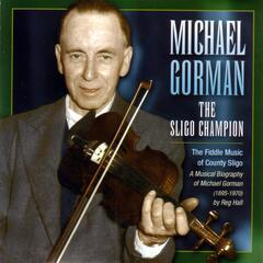 The Sligo Champion