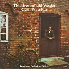 The Broomfield Wager
