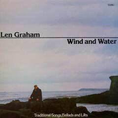 Wind and Water - Traditional Songs, Ballads and Lilts