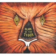 Glare of the Tiger