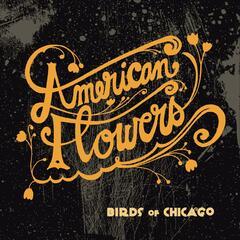 American Flowers
