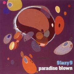 Paradise Blown