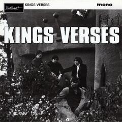 Kings Verses