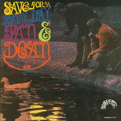 Save for a Rainy Day (Limited Edition Mono)