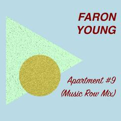 Apartment #9 (Music Row Mix)