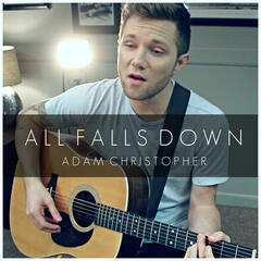 All Falls Down (Acoustic)