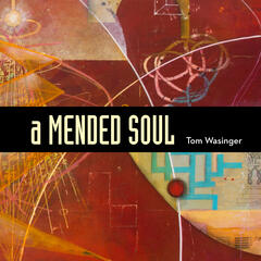A Mended Soul