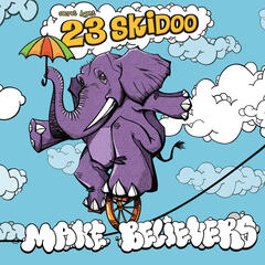 Make Believers (Bonus Track Version)