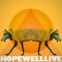 Hopewell Live Volume 1