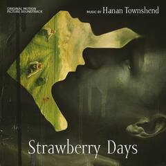 Strawberry Days (Original Motion Picture Soundtrack)