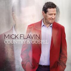 Country & Gospel