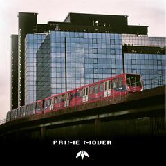 Prime Mover: An Electribe 2 Album