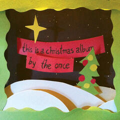 This Is A Christmas Album