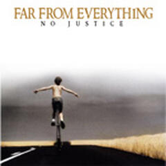 Far From Everything