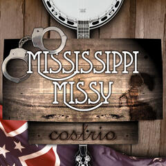 Mississippi Missy - Single
