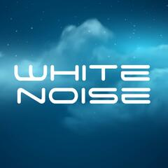 White Noise Therapy, Vol. 1