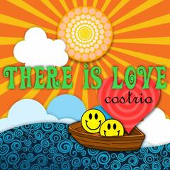 There Is Love - Single