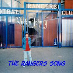 The Rangers Song