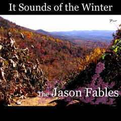 It Sounds of the Winter - Single
