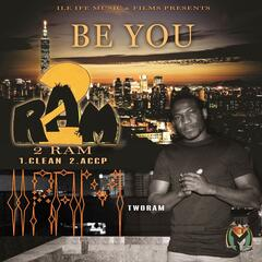 Be You - Single