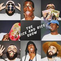 Trice and Rice Show: Soundtrack