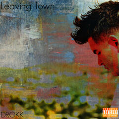 Leaving Town - EP